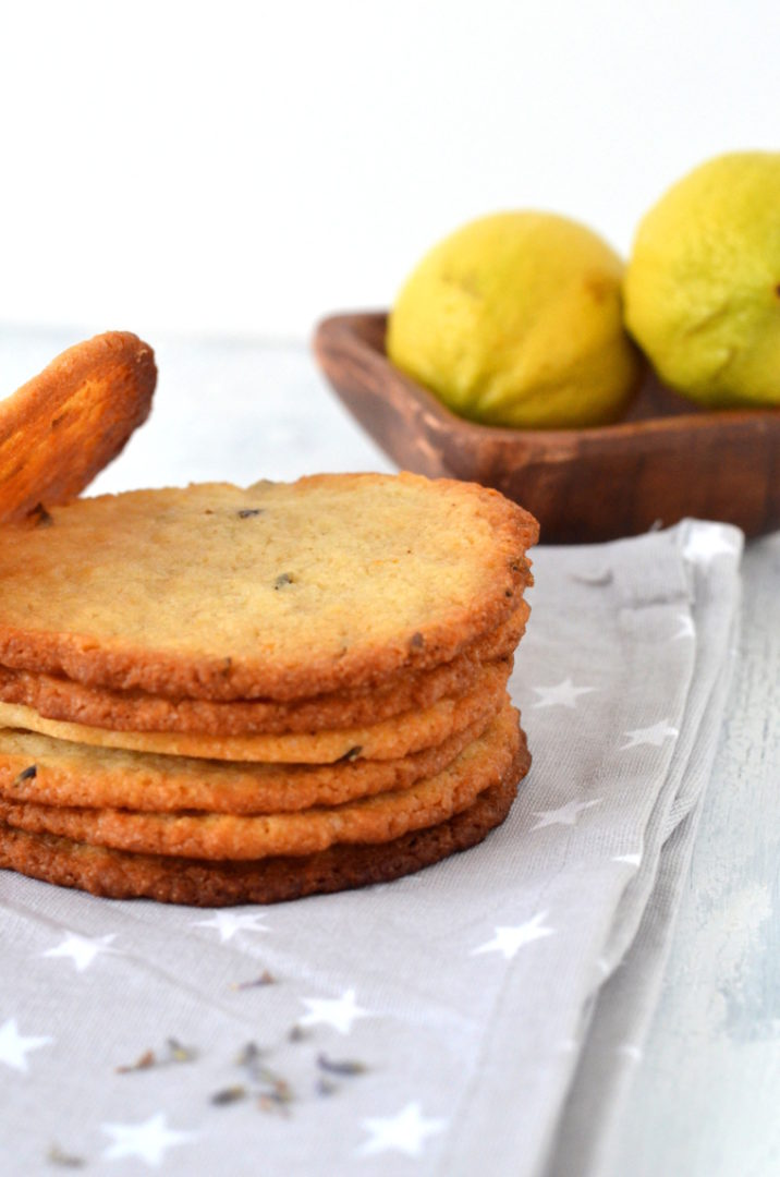 galletas-de-limon-y-lavanda-1