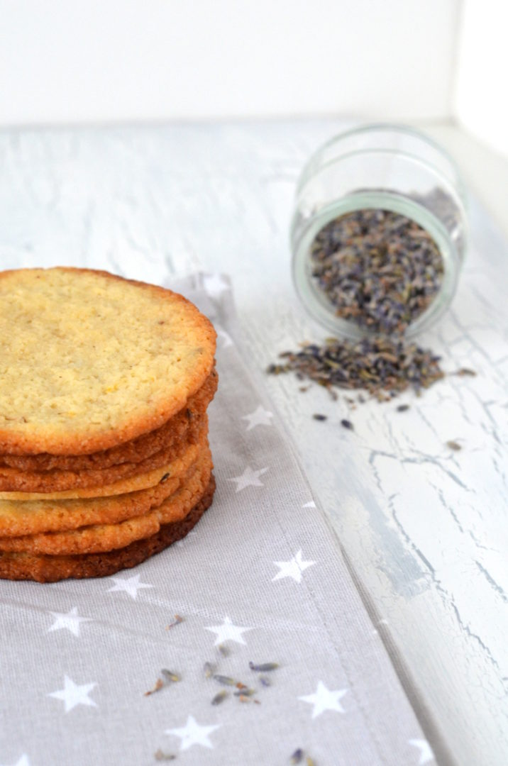 galletas-de-limon-y-lavanda-3