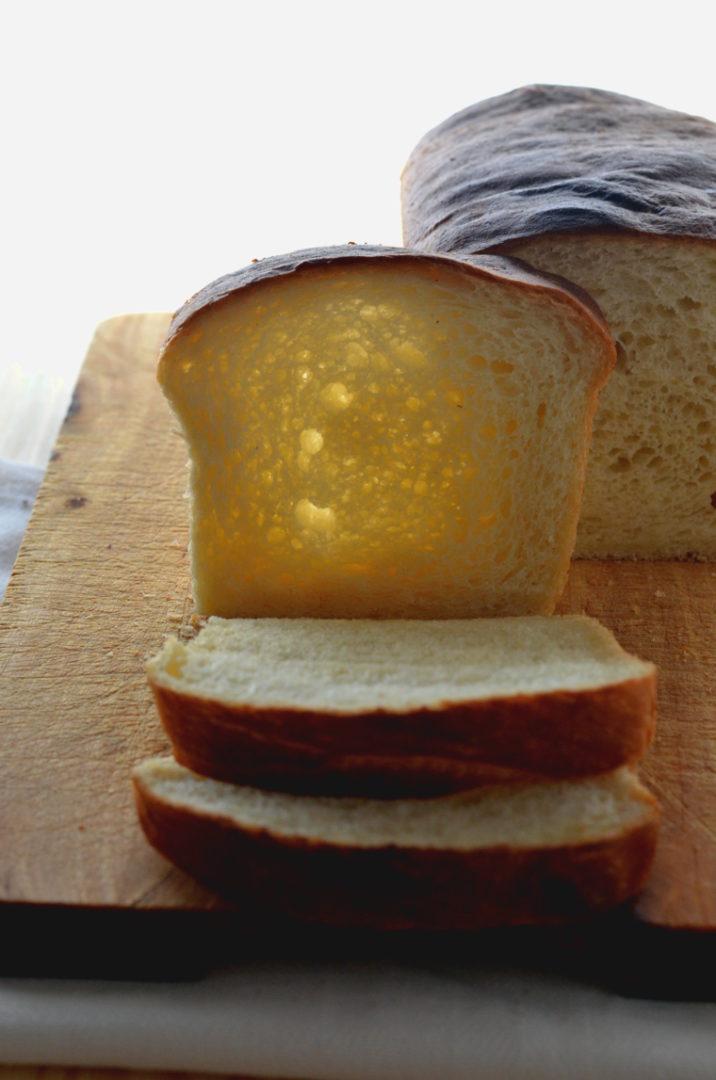pan-de-molde-con-maiz-escaldado-1