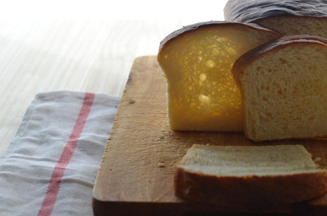pan-de-molde-con-maiz-escaldado-2