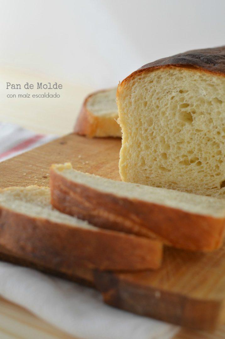 pan-de-molde-con-maiz-escaldado-3-con-texto
