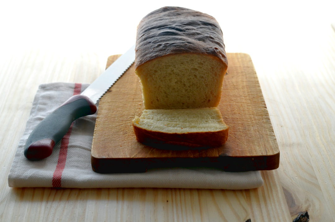 pan-de-molde-con-maiz-escaldado-destacada